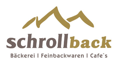 Backshop schrollback